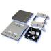 Intel ASCUPSFLFANKIT rack accessory