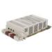 HP SP/CQ, 36GB, Ultra Wide SCSI-3