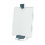 Fellowes I-Spire Document Lift document holder Gray, White