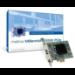 Matrox G55-MDDE32F graphics card