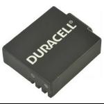 Duracell DRQSJ4000 Action digital camera