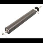 Epson 1234468 Dot matrix printer Roller
