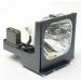 Optoma SP.8BB01GC01 lámpara de proyección 200 W P-VIP