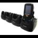 Datalogic Lynx Charging ADC Dock 4 Slot - Black - (94A150054)