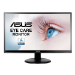 "ASUS VA229H pantalla para PC 54,6 cm (21.5"") Full HD LED Plana Mate Negro"