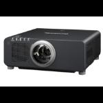Panasonic PT-DX100ELKJ Projector - 10000 Lumens - XGA - No Lens Supplied Optional Lenses Available
