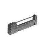 Olivetti 80621 Nylon black, 700K characters