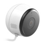 D-Link mydlink Full HD Outdoor Wi-Fi-camera – DCS-8600LH