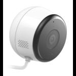 D-Link DCS-8600LH cámara de vigilancia Cámara de seguridad IP Interior y exterior Cubo Techo/pared 1920 x 1080 Pixeles