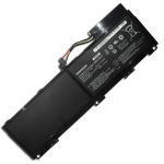 Samsung BA43-00292A rechargeable battery