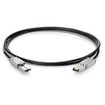 HPE 783007-B21 - DL380 Gen9 P840/440 SAS Cable Kit