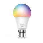 Tapo L530B Smart bulb 8.7 W White Wi-Fi