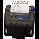 Citizen CMP-30L Direct thermal 576 x 576DPI Black