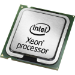 Fujitsu Intel Xeon E5-2407 v2