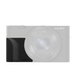 Sony AG-R2 digital camera grip