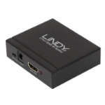 Lindy 38158 video splitter HDMI/DVI