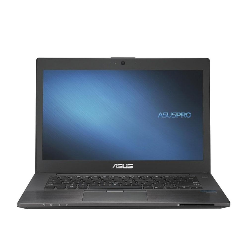 "ASUS B8430UA-FA0410E-OSS 2.3GHz 200U 14"" 1920 x 1080pixels 3G Black notebook"