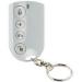 Keyless Entry Remotes & Key Fobs