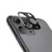 Lensbeschermers voor camera's van mobiele telefoon