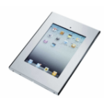 Vogel's PTS 1114 tablet security enclosure Silver