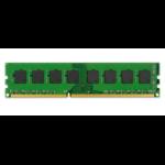 Lenovo 8GB PC4-2133 CL15 8GB DDR4 2133MHz ECC memory module