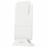 Mikrotik wAP ac LTE6 kit 1167 Mbit/s Power over Ethernet (PoE) White