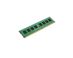 Kingston Technology KCP429NS6/8 módulo de memoria 8 GB 1 x 8 GB DDR4 2933 MHz
