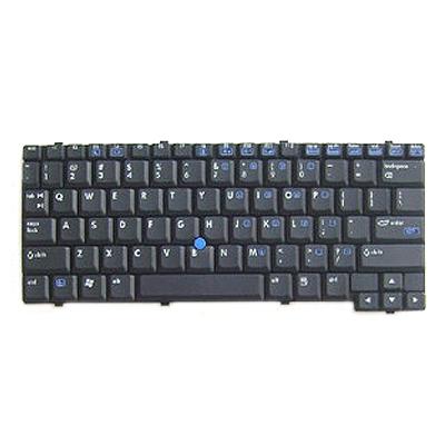HP SPS-KEYBOARD-TK