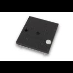 EK Water Blocks 3831109821657 Motherboard liquid cooling