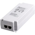 Microsemi PD-9001GR/SP Gigabit Ethernet 54 V