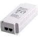 Microsemi PD-9001GR/SP Gigabit Ethernet 54V