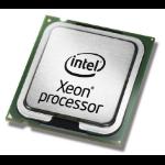 IBM Intel Xeon E5-2660 2.2GHz 20MB L3 processor