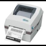 Bixolon SRP-770II Direct thermal 203 x 203DPI White Label Printer