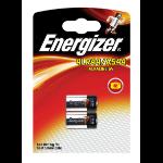 Energizer EN-639335