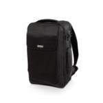 Kensington SecureTrek backpack Black