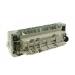 HP C8154-67022 duplex unit
