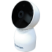 SpotCam HD EVA Indoor White