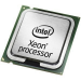 HP Intel Xeon E5-2640
