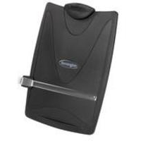 Kensington InSight Plus Easel Copyholder Charcoal