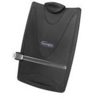 Kensington InSight Plus Easel Copyholder Charcoal