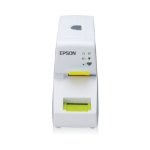 Epson LabelWorks LW-900P label printer