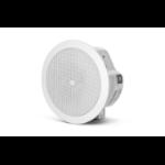 JBL CONTROL® SERIES 24C Micro loudspeaker 30 W White