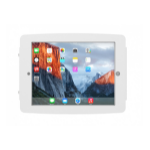 Compulocks 275SENW tablet security enclosure 26,7 cm (10.5 Zoll) Weiß