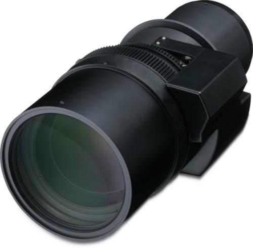 Epson Lens (Middle Throw 2) - ELPLM07