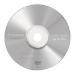 Verbatim DVD-R Matt Silver 4.7 GB 5 pc(s)