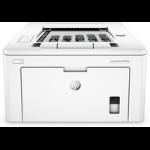 HP LaserJet M203dn 1200 x 1200 DPI A4