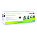 Xerox 003R99777 compatible Toner black, 1.5K pages @ 5% coverage (replaces HP 35A)