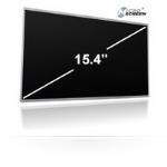CoreParts MSC34048 notebook spare part Display
