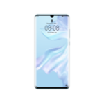 "Huawei P30 Pro 16.4 cm (6.47"") 6 GB 128 GB 4G USB Type-C Blue Android 9.0 4200 mAh"