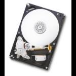 HGST Deskstar NAS 8000GB Serial ATA III hard disk drive